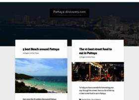 pattaya-discovery.com