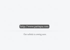 pattaya.com