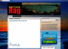 pattayarag.blogspot.com
