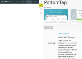 patterntap.com