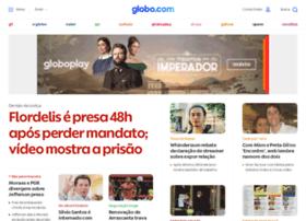 paulinho-telefone-sem-fio.kit.net