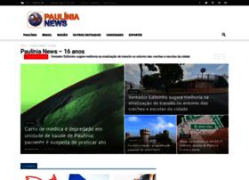 paulinianews.com.br