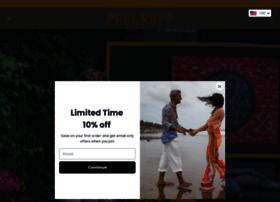 Paulropp.com