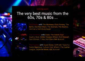 paulteague.com