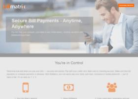 Paybill.com