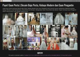 Payetgaunpesta.blogspot.com