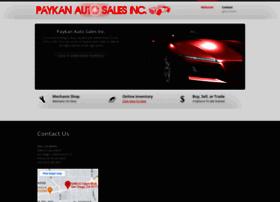 paykanauto.com