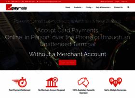 Paymate.com