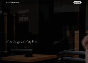 paypal-prepagata.com