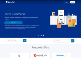 paypal-shopping.com