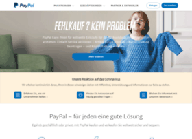 Paypal.ch