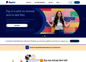 paypal.com.au