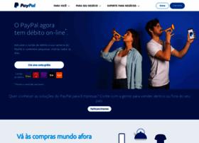 paypal.com.br