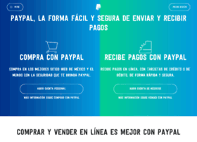 paypal.mx