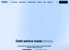 Payplan.com
