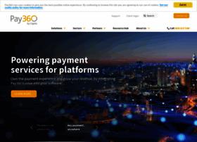 paypoint.net