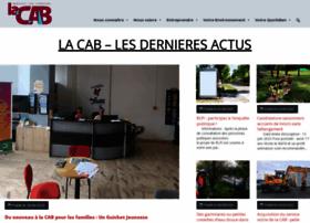 pays-de-bergerac.com
