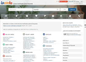 paysandu.locanto.com.uy