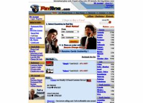 paytone.com