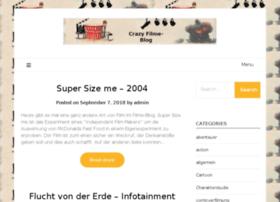 pb-blog.de