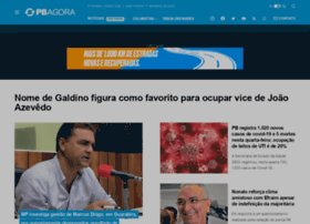 pbagora.com.br