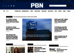 pbn.com