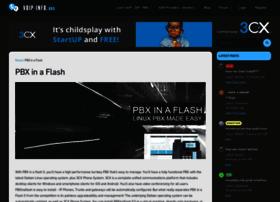 pbxinaflash.com