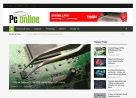 pc-online.net