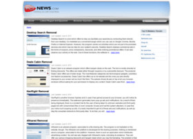 pc1news.com