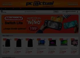 pcactual.net