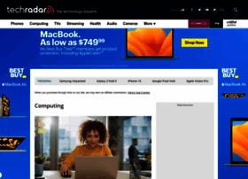 Pcauthority.com.au