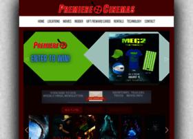 Pccmovies.com