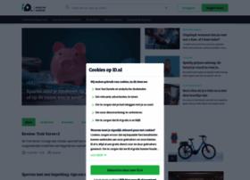 pcmweb.nl