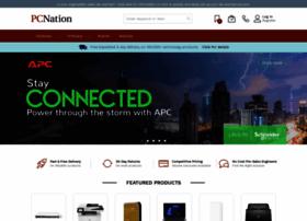 pcnation.com