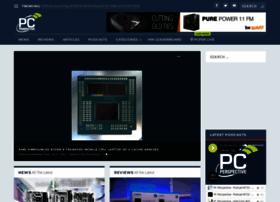 pcper.com