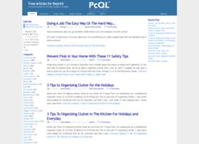 pcql.com