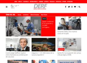 pda.derf.com.ar