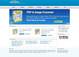 pdf-convert.com