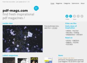 pdf-mags.com