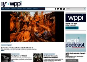 Pdnpulse.com