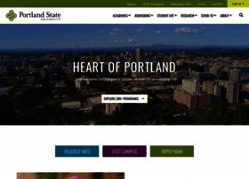 pdx.edu