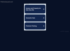 pdxhomequest.com