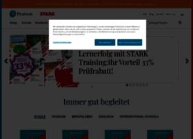 pearson-studium.de