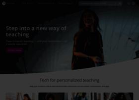 pearsonhighered.com