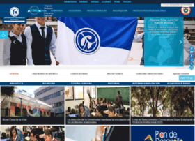 pedagogica.edu.co