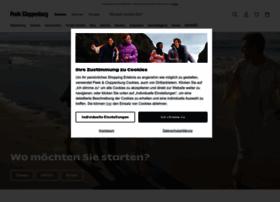 peek-cloppenburg.at