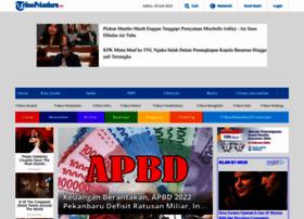 Pekanbaru.tribunnews.com