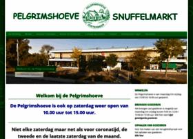 pelgrimshoeve.nl