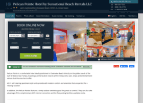pelican-clearwater-beach.h-rez.com