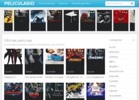 peliculasid.com